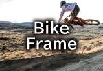 Bike・Frame