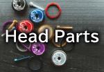 Head Parts