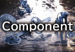 Componemt